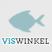 Viswinkel.nl